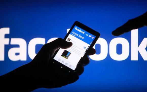 Muitos usuários do Facebook vivem curiosos para saber quem visita seus perfis (Foto Ilustrativa)