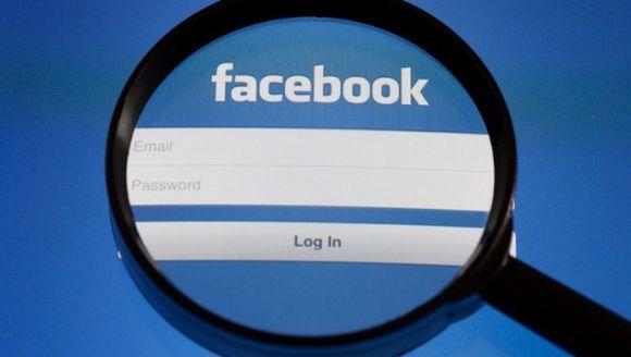 Chrome promete revelar quem visitou seu perfil no Facebook (Foto Ilustrativa)