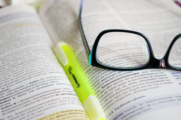 Como aprender em casa? Dicas e cursos grátis (Foto Ilustrativa)