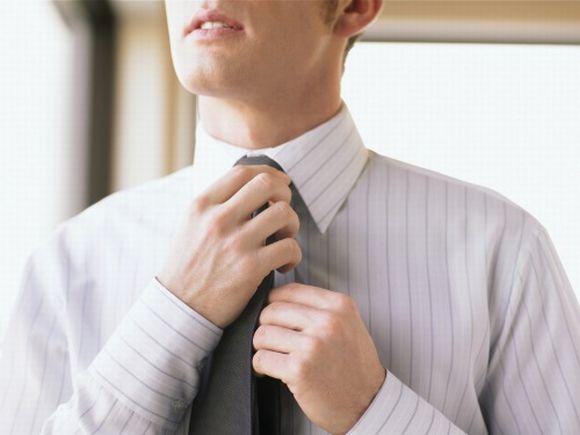 O cargo de Agente Administrativo do MP-RS tem salário inicial de R$ 4.356,85 (Foto Ilustrativa)