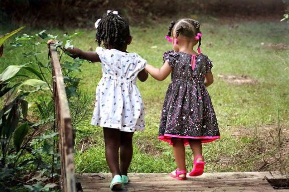 Conheça os sinais do câncer infantil (Foto Ilustrativa)