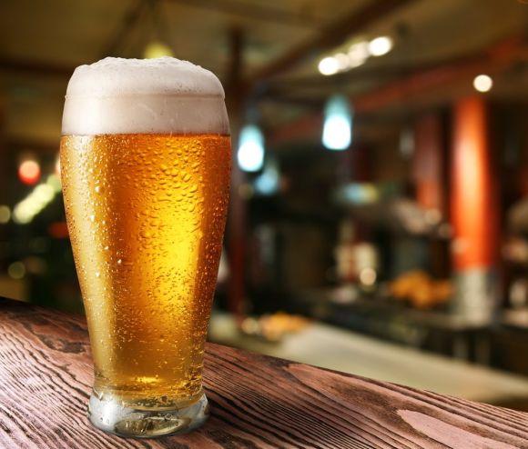 Dieta da cerveja: é possível emagrecer com bebidas alcoólicas (Foto Ilustrativa)