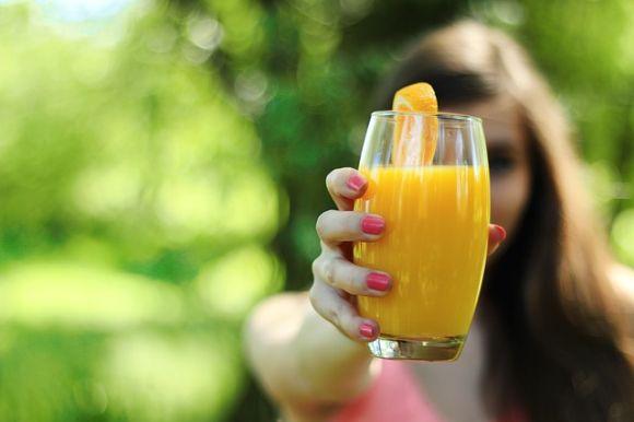 Dietas líquidas: saiba os prós e contras (Foto Ilustrativa)