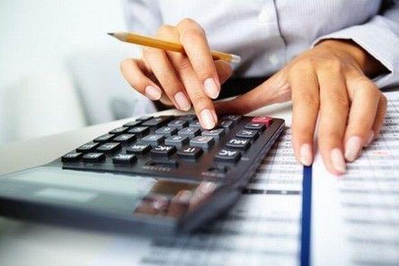 O curso tem como público-alvo os profissionais da área de contabilidade (Foto Ilustrativa)