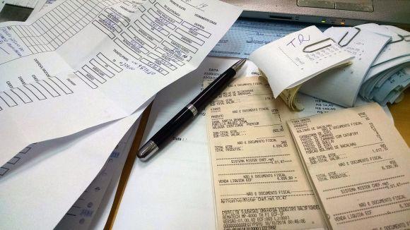 Profissionais da área de responsabilidade fiscal também podem participar (Foto Ilustrativa)