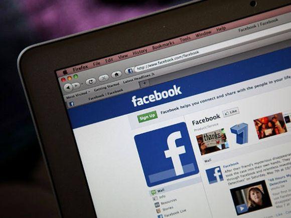 Os novos recursos dificultam a interação do usuário com seu ex-companheiro (Foto Ilustrativa)