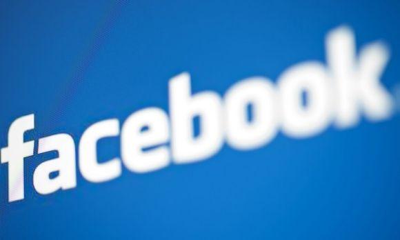 Facebook testa ferramenta para ajudar a esquecer ex (Foto Ilustrativa)