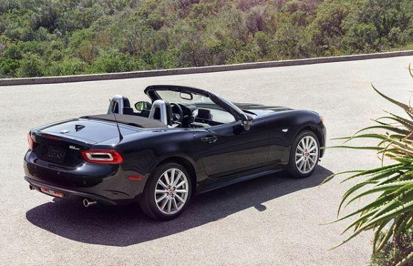 Ele começa a ser vendido no exterior entre o final do primeiro semestre de 2016 e o início do segundo (Foto: Reprodução Fiat)