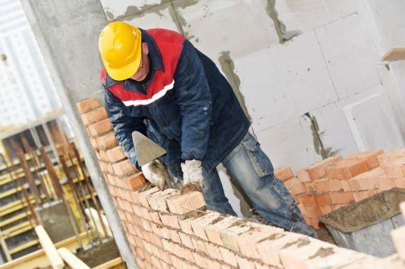 Cursos na área de construção civil estão disponíveis