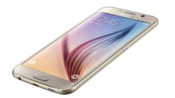 Galaxy S7 2016, novidades, preços, lançamento (Foto Ilustrativa)