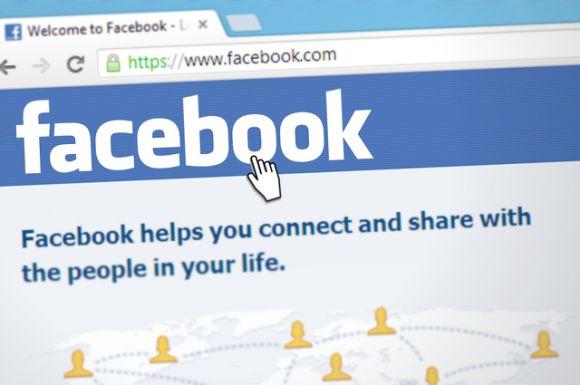 A página da campanha no Facebook já tem mais de 10.000 curtidas (Foto Ilustrativa)