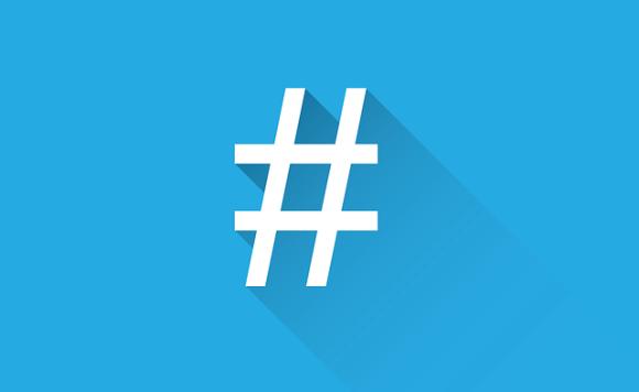 Hashtag que incentiva mulheres denunciarem homens machistas (Foto Ilustrativa)