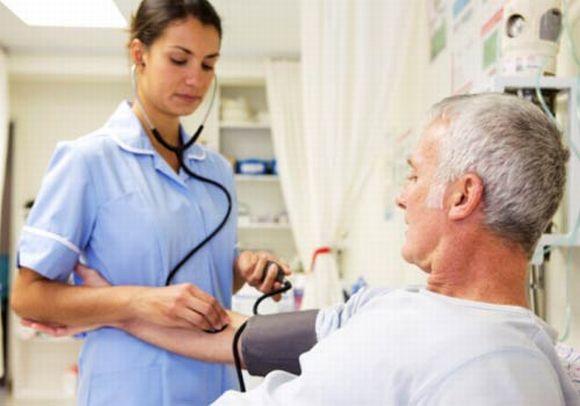 Os cursos são voltados a profissionais da enfermagem e estudantes da área (Foto Ilustrativa)