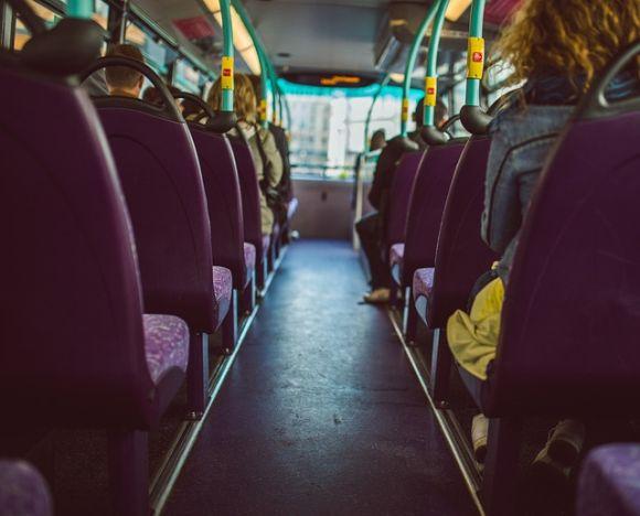 O programa também vai qualificar os trabalhadores do transporte coletivo (Foto Ilustrativa)