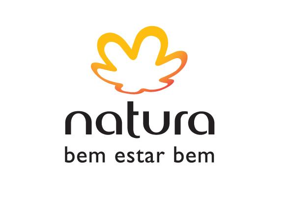 kits De Natal 2015 Natura (Foto: Divulgação)