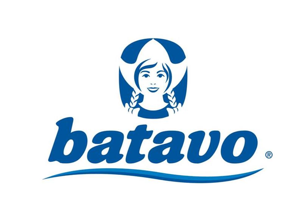 kits Natalinos Batavo 2015 (Foto: Divulgação)