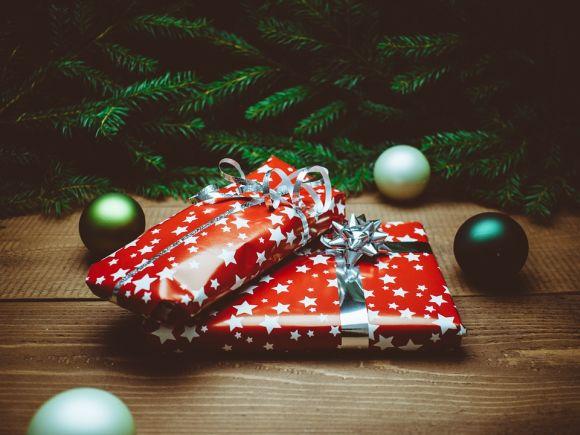 Eles são uma ótima opção para o presente de Natal (Foto Ilustrativa)