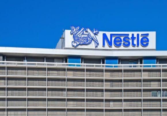 As oportunidades estão distribuídas por várias unidades da Nestlé (Foto Ilustrativa)