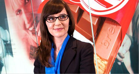 Os trainees Nestlé têm direito a vários benefícios (Foto Ilustrativa)