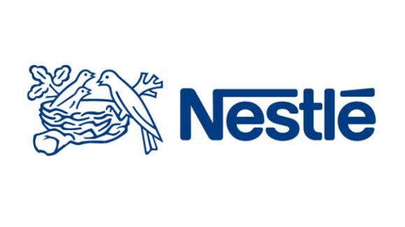 Nestlé programa de trainee 2016