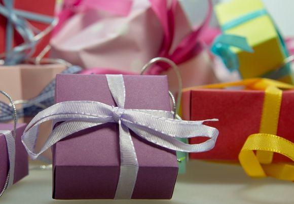 Na Black Friday você tem a chance de comprar os presentes de Natal mais baratos (Foto Ilustrativa)