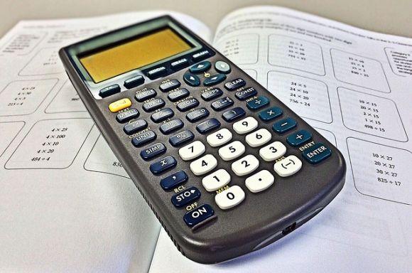 Cursos na área de contabilidade estão disponíveis (Foto Ilustrativa)