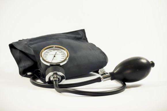 Cursos na área de saúde são outra alternativa (Foto Ilustrativa)