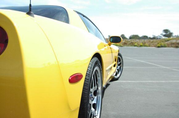 O site Fleety permite que você coloque o seu carro para alugar e fature um dinheirinho extra (Foto Ilustrativa)