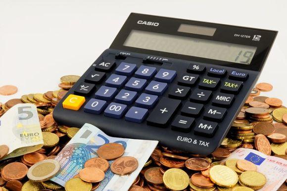 Site permite ganhar renda extra com o aluguel do carro (Foto Ilustrativa)