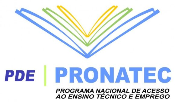 Unimontes cursos gratuitos do Pronatec 2016 (Foto Ilustrativa)