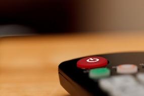 10 decepções nos cinemas e na TV em 2015