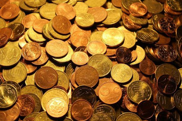10 melhores franquias baratas e lucrativas para 2016