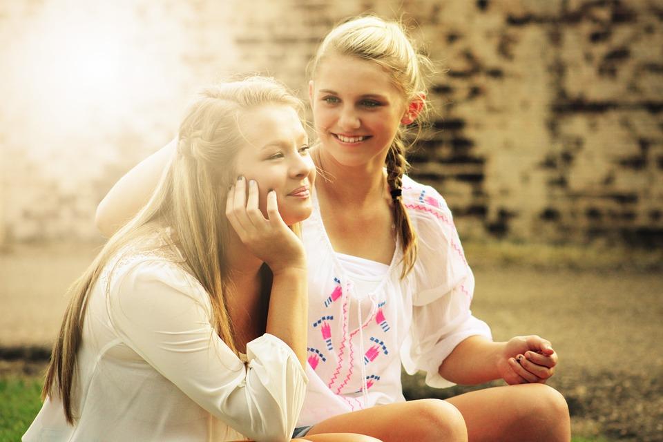 5 dicas para ficar mais atraente em 2016. (Foto Ilustrativa)