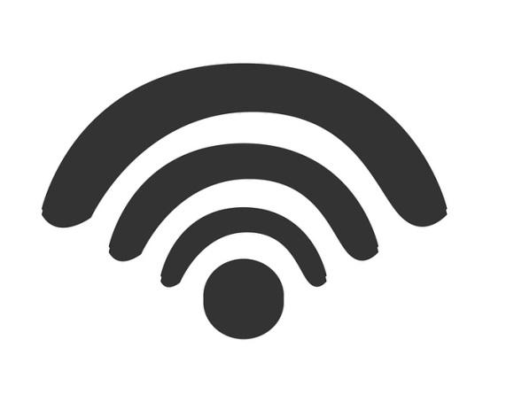5 maneiras de aumentar seu sinal wifi em casa. (Foto Ilustrativa)