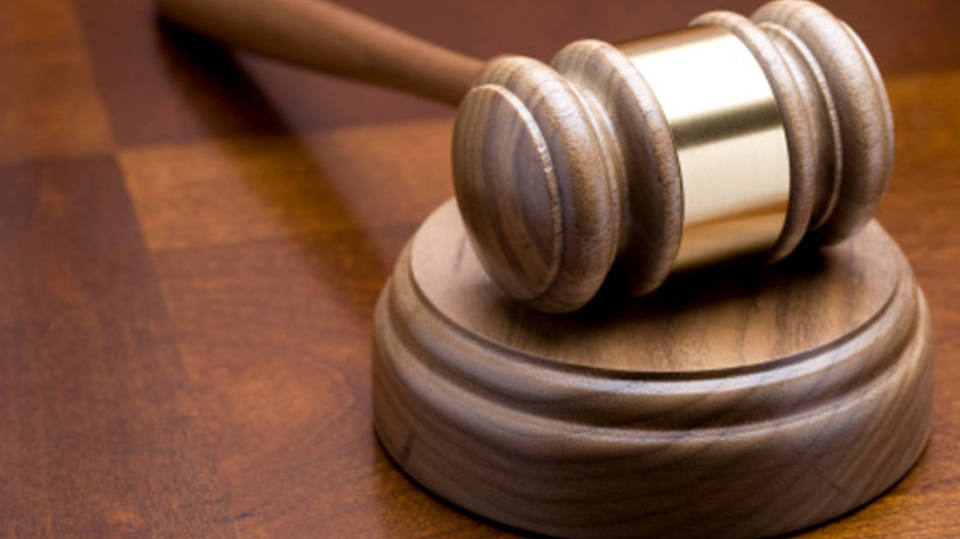 Existem várias especialidades do direito (Foto: Exame/Abril)