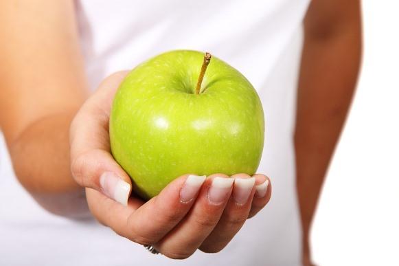 Já pensou em fazer uma dieta em casal? (Foto Ilustrativa)
