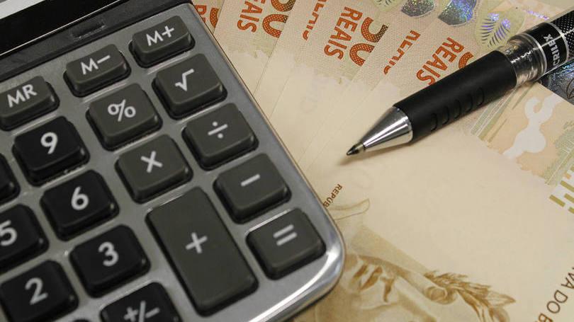 Calcule os valores para ver se realmente compensa  (Foto: Exame/Abril)