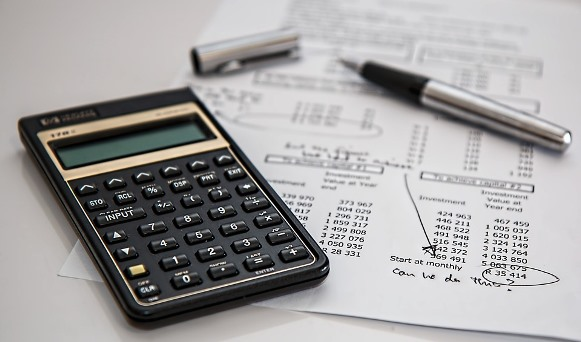 O salário do estagiário pode chegar a R$ 1.317,40. (Foto Ilustrativa)