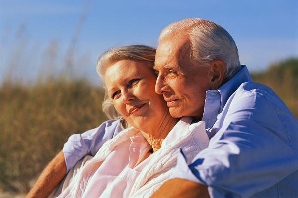Benefício pode mudar a vida do aposentado  (Foto: Exame/Abril)