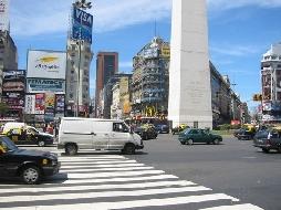 CVC Buenos Aires Pacotes de Viagens Preços Baixos