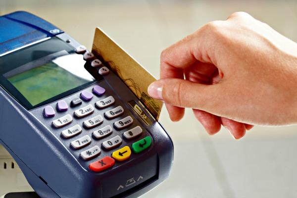 Você pode verificar os programas do seu banco de acordo com sua idade (Foto: Divulgação)