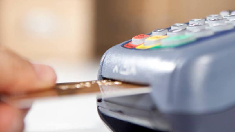 Cuidado para não abusar e complicar as contas (Foto: Exame/Abril)