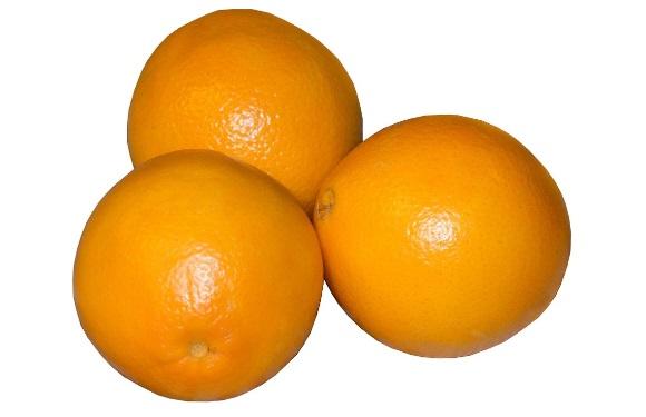 Sua pele tem aspecto de casca de laranja? Então saiba que é possível resolver. (Foto Ilustrativa)