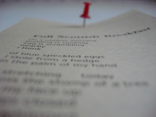 Documento é pedido em diferente situações (Foto: Divulgação)