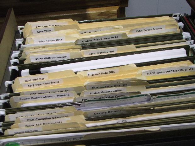 Alguns órgãos disponibilizam o documento apenas por encomenda (Foto: Divulgação)
