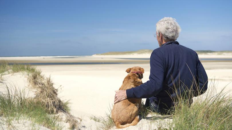 Recentemente órgão sofreu alteração e idade para aposentadoria mudou (Foto: Exame/Abril)