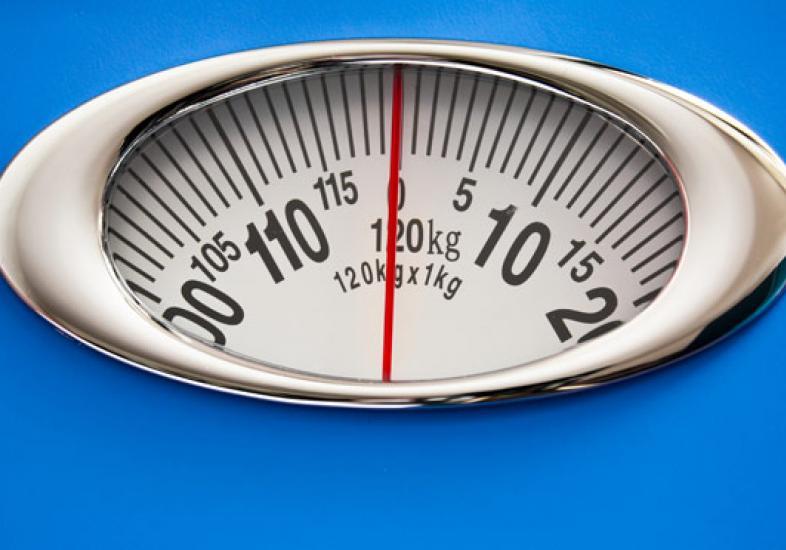Como emagrecer rápido e com saúde (Foto: Divulgação)