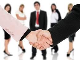 Com conhecimento, você consegue saber se está ou não numa boa empresa (Foto: Divulgação)