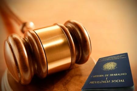 É preciso seguir as leis e isso envolve direitos e deveres (Foto: Exame/Abril)