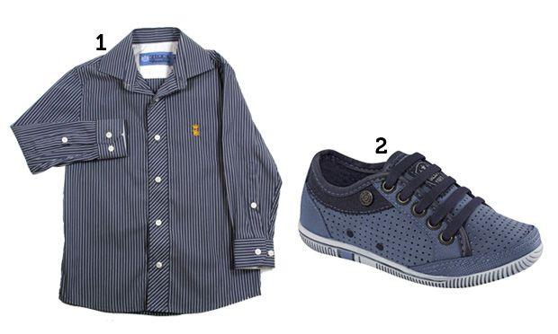 A cor pode ser determinante para escolha da roupa de Ano Novo (Foto: Mdemulher)